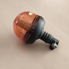 Švyt.ant stovo 12-24v LED  LB-105