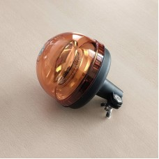 Švyt.ant stovo 12-24v LED  ALR0024-2