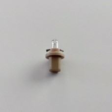 Lemputė 12v 1.5w su korp.17049