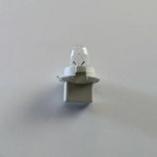 Lemputė 12v 2CPsu korp.B12.3D 123