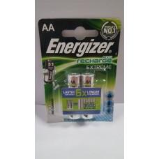 ENERGIZER KRAUNAMAS ELEMENTAS HR6 AA
